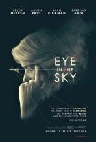 Oko v oblacích (Eye in the Sky)