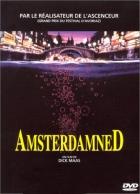 Fantom Amsterdamu (Amsterdamned)