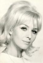 Marta Kaňovská