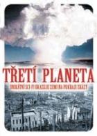 Třetí planeta (Treťja planeta)