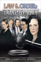 Zákon a pořádek: Porota (Law & Order: Trial by Jury)