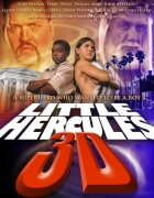 Herkules 3D