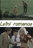 Letní romance