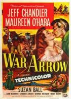 War Arrow (Válečný šíp)