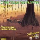 Dobrodružství rostlin (L'Aventure des plantes l;  L'Aventure des plantes ll)