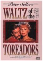 Valčík toreadorů (Waltz of the Toreadors)