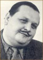 Hans Stiebner