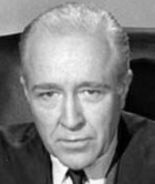 Grandon Rhodes