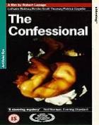 Zpovědnice (Le Confessionnal / The Confessional)