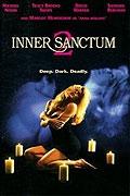 Inner Sanctum 2 (Inner Sanctum II)