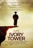 Věž ze slonoviny (Ivory Tower)