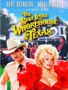 Nejlepší bordýlek v Texasu (The Best Little Whorehouse in Texas)