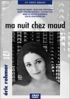 Moje noc s Maud (Ma nuit chez Maud)