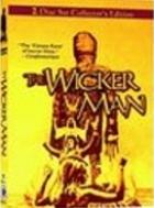 Rituál (The Wicker Man)