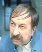 Jozef Šafarka