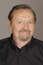 Anton Korenči