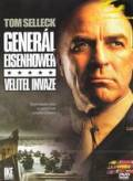 Generál Eisenhower: Velitel invaze (Ike: Countdown to D-Day)