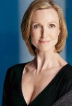 Jane Moffat