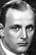 Vladimír Slavínský