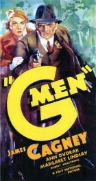 """""""G"""" Men"""