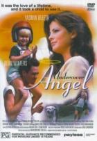Strážný anděl (Undercover Angel)