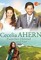 Cecelia Ahern: Mezi nebem a zemí (Cecelia Ahern: Between Heaven and Here)