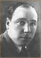 Grigorij Gričer-Čerikover
