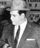 Terry O. Morse