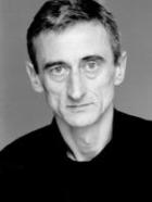 Pierre Aussedat