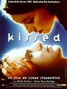 Políbená (Kissed)