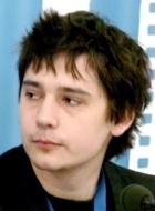 Tomáš Řehořek
