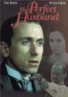 Perfektní manžel (El marido perfecto)