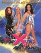 X Girls