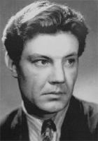 Leonid Parchomenko