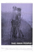 Lidé deště (The Rain People)