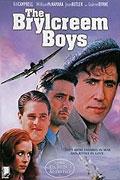 Soukromá válka (The Brylcreem Boys)