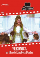 Veronika (Veronica)