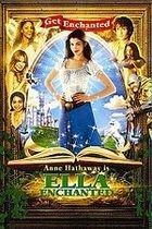 Zakletá Ella (Ella Enchanted)