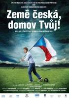 Země česká, domov Tvůj!