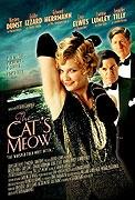 Lepší společnost (The Cat´s Meow)