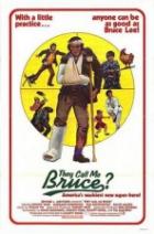 Říkají mi přece Bruce (They Still Call Me Bruce)