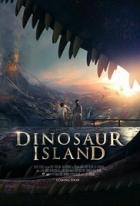 Ostrov dinosaurů (Dinosaur Island)