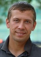 Andrej Merzlikin