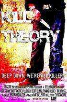 Hra na vraha (Kill Theory)