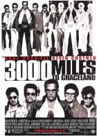 3000 mil na útěku (3000 Miles to Graceland)