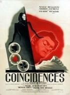 Náhody (Coïncidences)