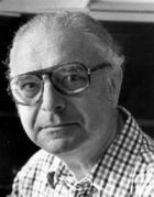 Václav Lídl