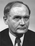 Josef Velda