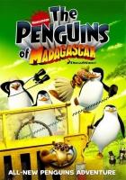 Tučňáci z Madagaskaru (The Penguins of Madagascar)