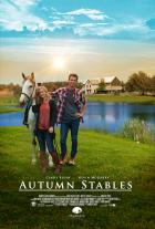 Ranč nových začátků (Autumn Stables)